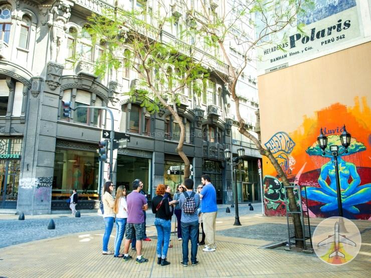 o-que-fazer-em-buenos-aires-Tour-lado-B-aires-buenos-blog O que fazer em Buenos Aires (além do tradicional)!