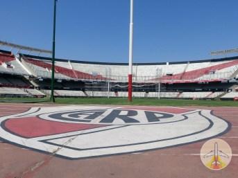 o-que-fazer-em-buenos-aires-estadio-river-3 O que fazer em Buenos Aires (além do tradicional)!