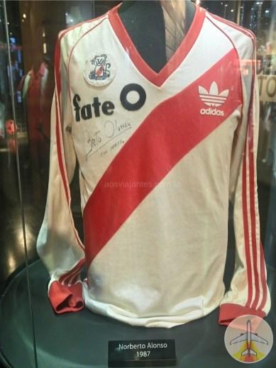 o-que-fazer-em-buenos-aires-estadio-river-5 O que fazer em Buenos Aires (além do tradicional)!