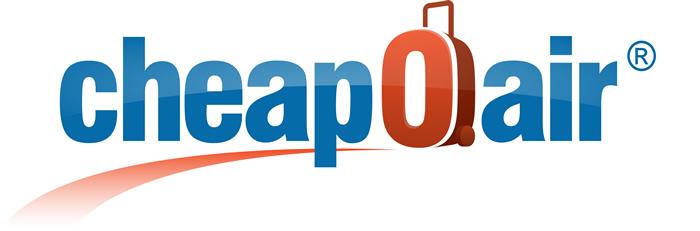 voos-baratos-de-ultima-hora-cheapoair Como comprar voos baratos de última hora (CheapOair)