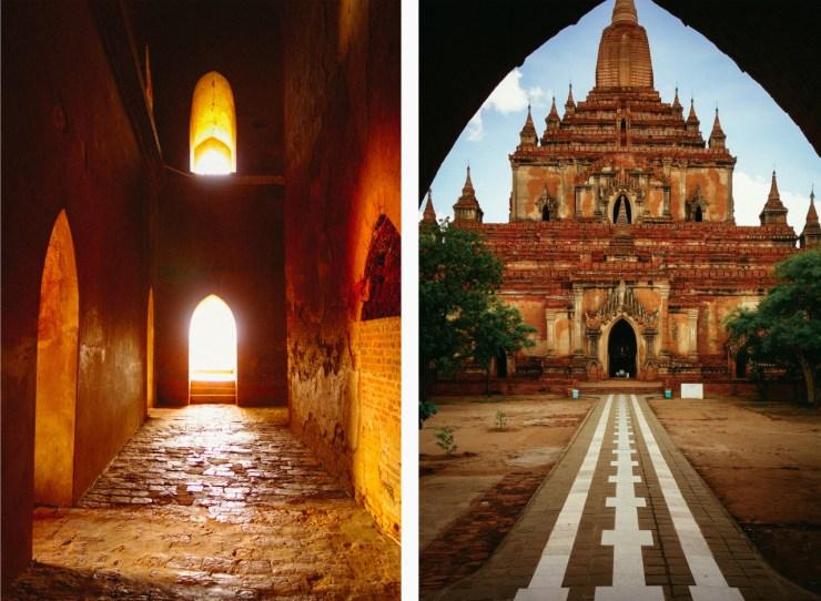 10-melhores-países-para-viajar-esse-ano-2017-myanmar Os 10 melhores países para viajar esse ano! (2017)