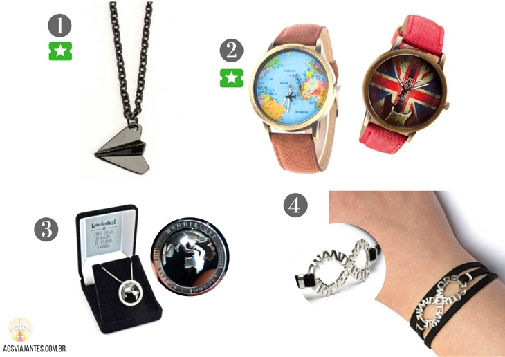 Dicas-de-presentes-para-viajantes-joias-e-relogios +40 Dicas de presentes para viajantes !