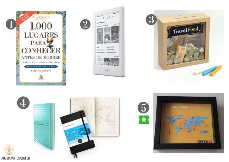 dicas-de-presentes-para-viajantes-presentes-para-viajantes-que-gostam-de-ler
