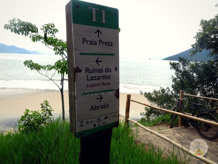 O que fazer na Ilha Grande roteiro restaurantes e dicas trilhas 3