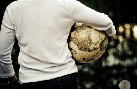 conhecer-o-mundo-ou-matar-as-saudades-competição Conhecer o mundo ou matar as saudades, o dilema do viajante !