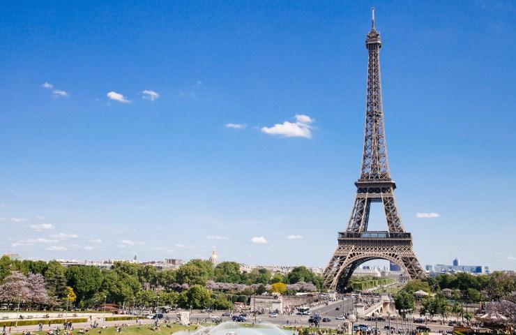 20 Cidades do mundo para visitar ao menos uma vez