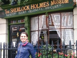 Cenários-e-Museu-de-Sherlock-Holmes-em-Londres-aos-viajantes-1-300x225 Cenários e Museu de Sherlock Holmes em Londres
