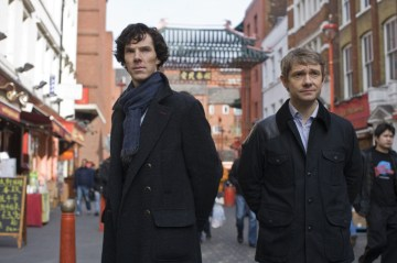 Cenários-e-Museu-de-Sherlock-Holmes-em-Londres-chinatown-serie Cenários e Museu de Sherlock Holmes em Londres