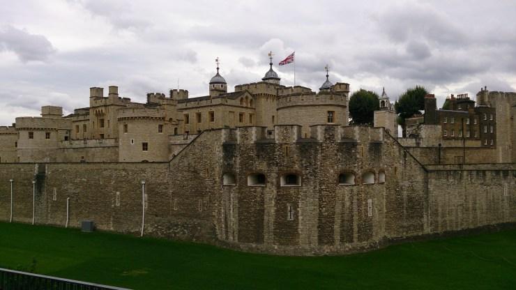 Cenários-e-Museu-de-Sherlock-Holmes-em-Londres-torre-de-londres Cenários e Museu de Sherlock Holmes em Londres