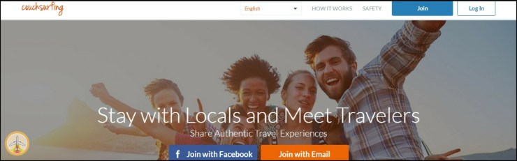 Não-quero-viajar-sozinho-onde-achar-companhia-couchsurfing Não quero viajar sozinho! Onde achar companhia?