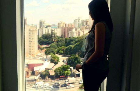 Os-melhores-locais-para-se-hospedar-em-São-Paulo-ibis-paraiso Os melhores locais para se hospedar em São Paulo !