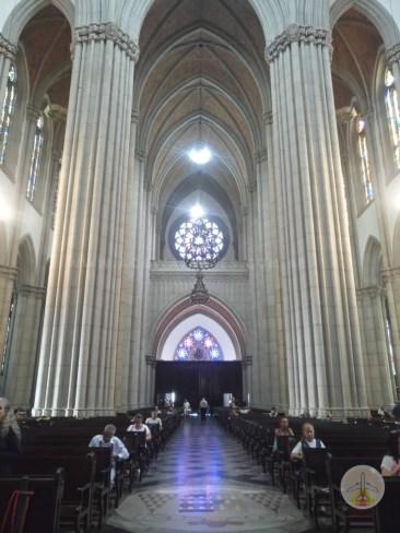 conheça-são-paulo-em-4-dias-catedral-da-sé-2 Conheça São Paulo em 4 dias ou mais (o MELHOR roteiro)