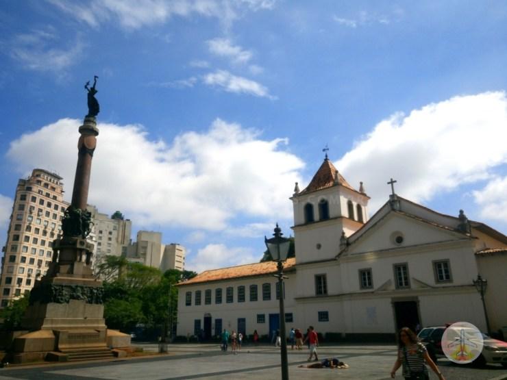 conheça-são-paulo-em-4-dias-pateo-do-colegio Conheça São Paulo em 4 dias ou mais (o MELHOR roteiro)
