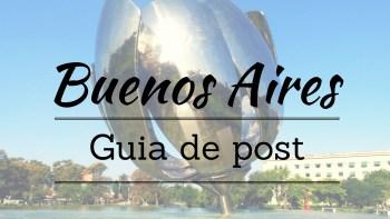 Link permanente para: Guia de Buenos Aires – Dicas e Roteiros