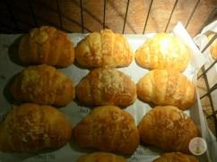 roteiro em Belo Horizonte 4 dias incriveis du pain