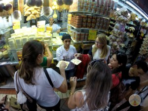 roteiro em Belo Horizonte 4 dias incriveis mercado municipal queijo