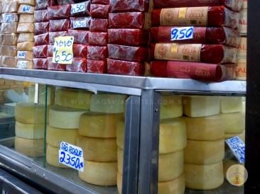 roteiro em Belo Horizonte 4 dias incriveis queijo canastra