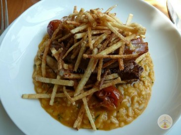 onde-comer-em-santiago-ambrosia-cardapio Onde comer em Santiago - Guia de restaurantes por bairro
