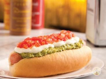 onde-comer-em-santiago-domino-cachorro-quente Onde comer em Santiago - Guia de restaurantes por bairro