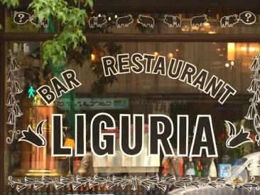onde-comer-em-santiago-liguria-bar Onde comer em Santiago - Guia de restaurantes por bairro