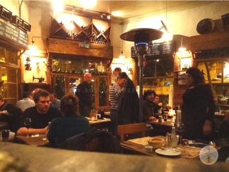onde-comer-em-santiago-sur-patagonico Onde comer em Santiago - Guia de restaurantes por bairro