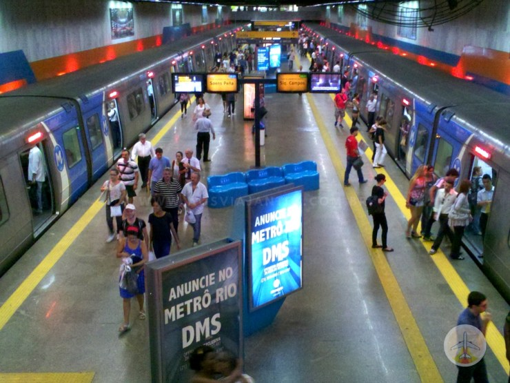 O-Rio-de-Janeiro-que-o-turista-não-vê-moradora-adaptada O Rio de Janeiro que o turista não vê