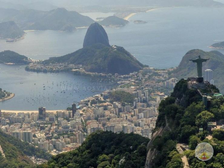 passeio-de-helicóptero-no-Rio-de-Janeiro-pão-de-açucar Fiz o passeio de Helicóptero no Rio de Janeiro (o melhor!)