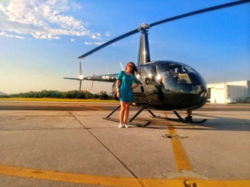 passeio-de-helicoptero-rio-de-janeiro-comandante-nobre Fiz o passeio de Helicóptero no Rio de Janeiro (o melhor!)