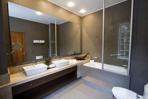 onde-ficar-em-santiago-do-chile-melhores-hotéis-lastarria-wc Onde ficar em Santiago do Chile melhores hotéis !