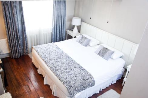 onde-ficar-em-santiago-do-chile-melhores-hotéis-mito-quarto Onde ficar em Santiago do Chile melhores hotéis !
