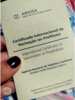 países-que-exigem-vacina-contra-febre-amarela-certificado-internacional Países que exigem vacina contra febre amarela e certificado CIVP