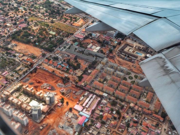 Como-é-voar-com-a-TAAG-para-Luanda-e-Cape-Town-luanda-de-cima Como é voar com a TAAG para Luanda e Cape Town