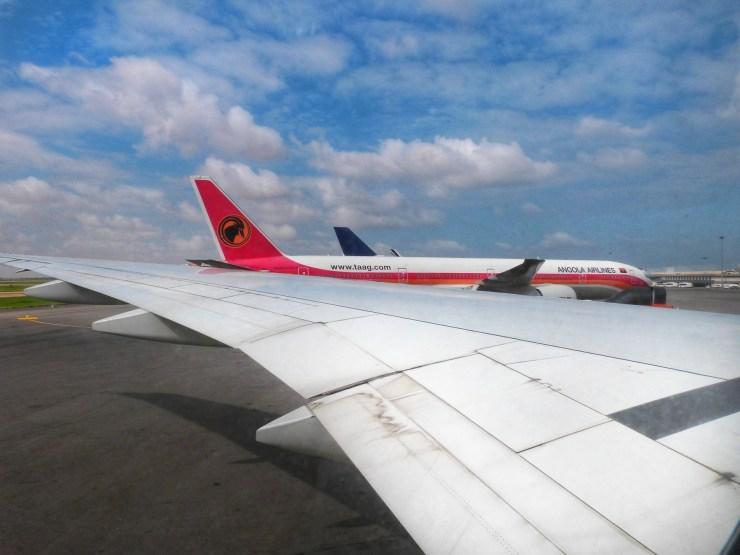 Como-é-voar-com-a-TAAG-para-Luanda-e-Cape-Town-taag Como é voar com a TAAG para Luanda e Cape Town
