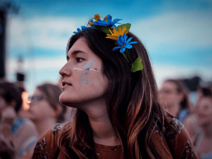 Dicas-de-viagem-para-feriados-do-Brasil-em-2018-carnaval-rio-de-janeiro Dicas de viagem para feriados do Brasil (melhor preço!)