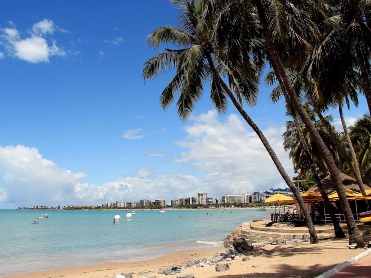 Dicas-de-viagem-para-feriados-do-Brasil-em-2018-maceio Dicas de viagem para feriados do Brasil em 2020