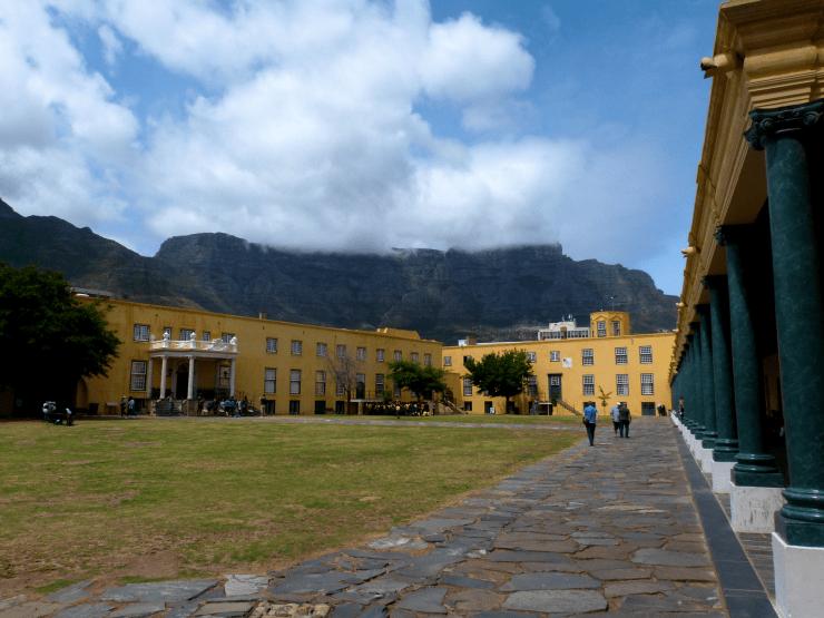 Roteiro-Cidade-do-Cabo-4-a-7-dias-castle-of-a-good-hope Roteiro Cidade do Cabo 4 a 7 dias (Sensacional)!