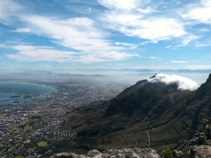 Roteiro-Cidade-do-Cabo-4-a-7-dias-table-mountain Roteiro Cidade do Cabo 4 a 7 dias (Sensacional)!