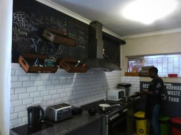 Um-dos-melhores-hostels-da-África-do-Sul-areas-5 Um dos melhores hostels da África do Sul