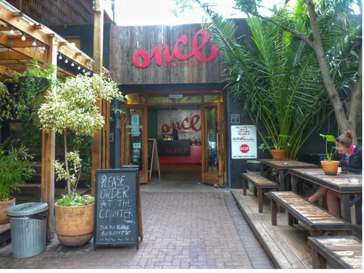 Um-dos-melhores-hostels-da-África-do-Sul-once-in-cape-town-1 Melhores locais para se hospedar na Cidade do Cabo