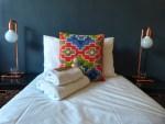 Um-dos-melhores-hostels-da-África-do-Sul Um dos melhores hostels da África do Sul