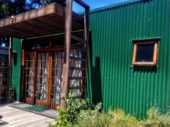 melhores-locais-para-se-hospedar-na-cidade-do-cabo-camps-bay-2 Melhores locais para se hospedar na Cidade do Cabo