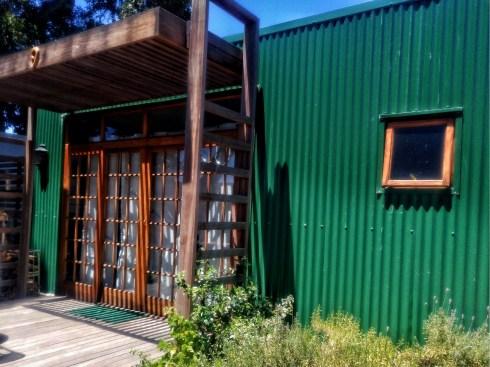 melhores locais para se hospedar na cidade do cabo camps bay (2)