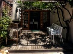 melhores-locais-para-se-hospedar-na-cidade-do-cabo-camps-bay-3-1 Melhores locais para se hospedar na Cidade do Cabo