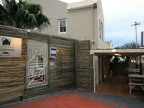 melhores-locais-para-se-hospedar-na-cidade-do-cabo-camps-bay-3 Melhores locais para se hospedar na Cidade do Cabo