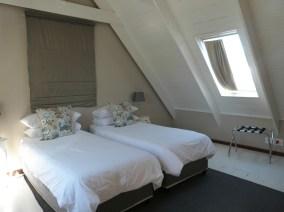 melhores locais para se hospedar na cidade do cabo zorgvliet 2