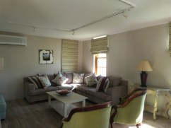 melhores-locais-para-se-hospedar-na-cidade-do-cabo-zorgvliet-5 Melhores locais para se hospedar na Cidade do Cabo