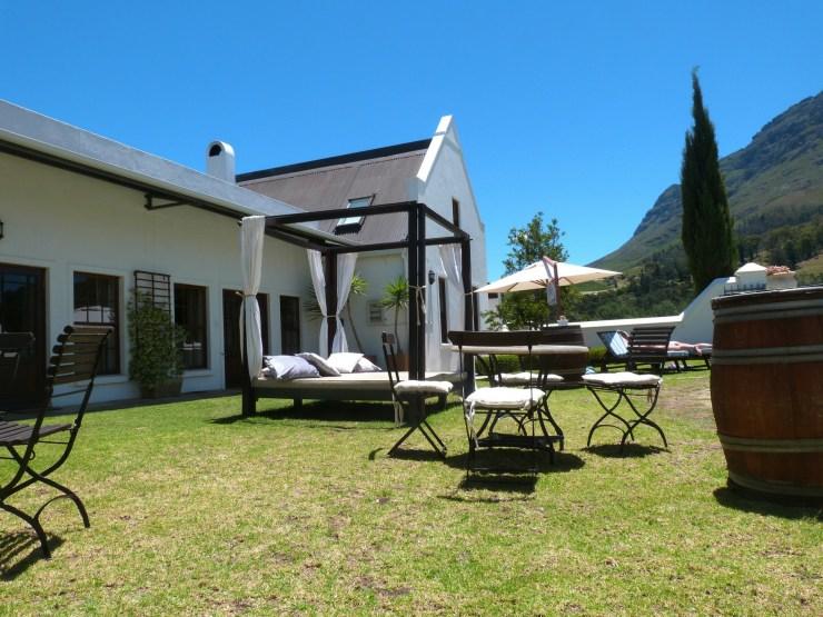 melhores-locais-para-se-hospedar-na-cidade-do-cabo-zorgvliet-6 Melhores locais para se hospedar na Cidade do Cabo