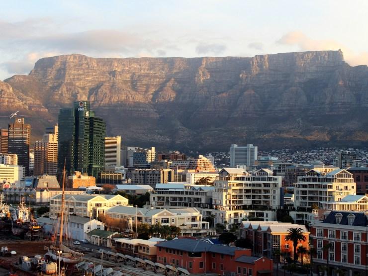 melhores-locais-para-se-hospedar-na-cidade-do-cabo Melhores locais para se hospedar na Cidade do Cabo