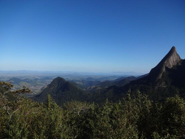 Dicas-e-eventos-da-serra-Fluminense-Petrópolis-e-Teresópolis-1 Dicas e eventos da serra Fluminense Petrópolis e Teresópolis