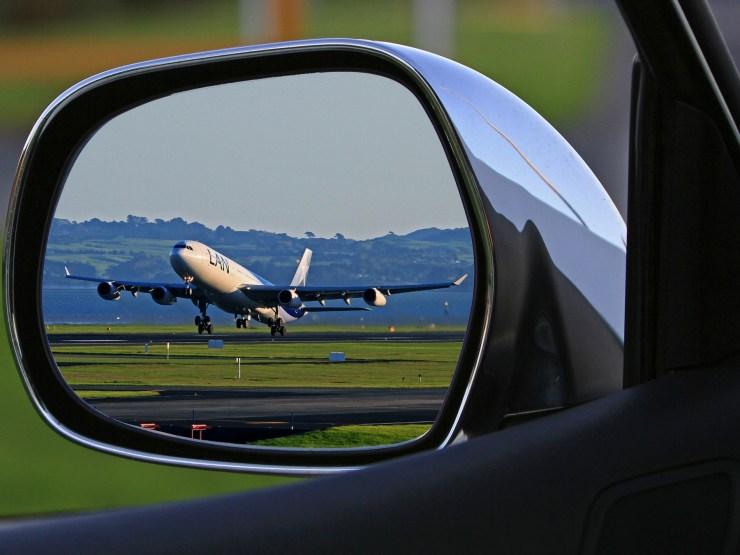 Quanto custa uma viagem a Santiago no Chile com valores - o voo